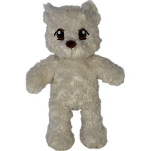 buddy bear 01