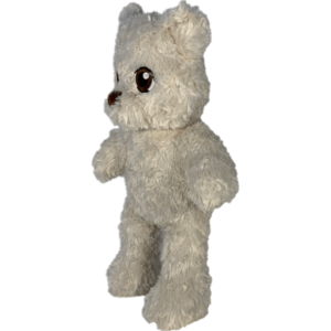 buddy bear 02